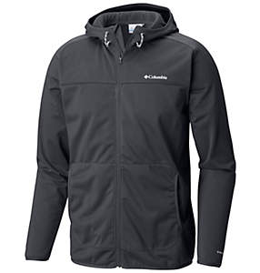 Men's Raven Ridge™ Year Round Hoodie
