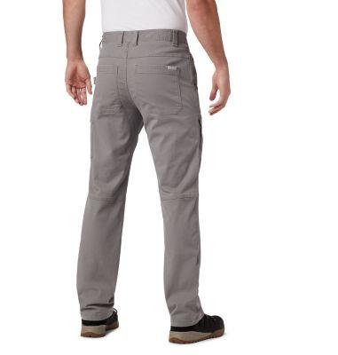 Men's Ultimate Roc™ Flex Pant