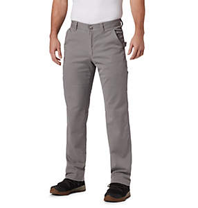 Men's Ultimate Roc™ Flex Pant