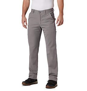 Pantalon ajustable Ultimate Roc™ pour homme