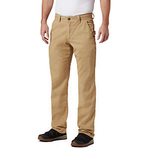 Ultimate Roc™ Flex Pant