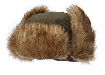 3fa7854f9b0eb Winter Challenger Trapper Hat
