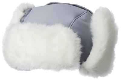 2e268d8b06906 Winter Challenger Trapper Hat