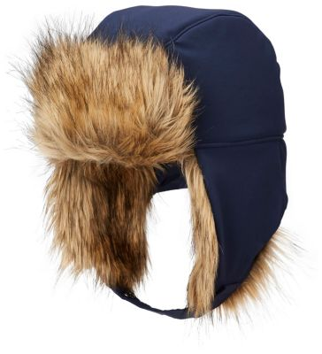 939c76243fdfb Winter Challenger Trapper Hat | Columbia.com