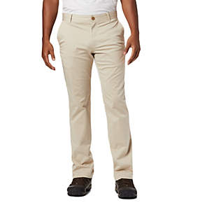 334f8eba043 Men s Casual Pants - Cargo Pants   Jeans