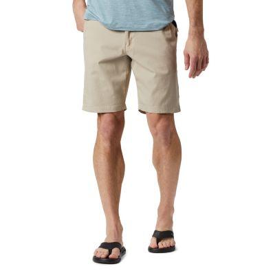 Men's Ultimate Roc™ Flex Short