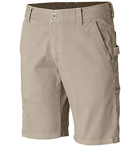 Men's Ultimate Roc™ Flex Short