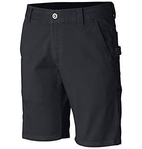 Men's Ultimate Roc™ Flex Short—Big