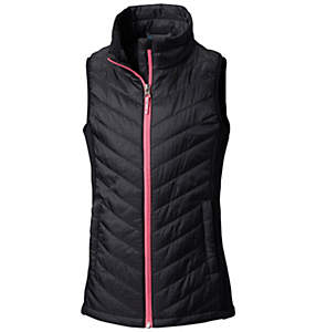Girls' Mount Joy™ Hybrid Vest