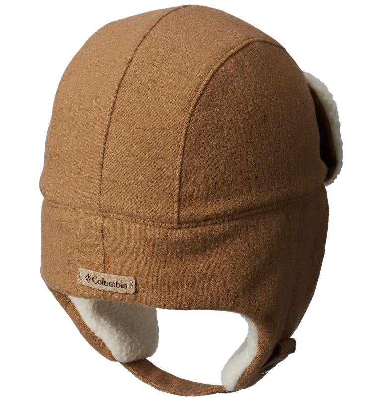 Bonnet Trappeur Spruce Valley™ Unisexe Bonnet Trappeur Spruce Valley™ Unisexe, back