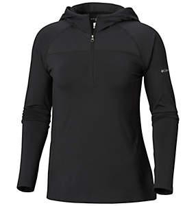 Women's Bliss Trail™ Half Zip Shirt