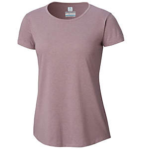Women's Kestrel Trail™ Zero Short Sleeve
