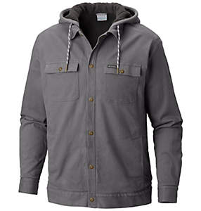 Men's Pilot Peak™ Shirt Jacket