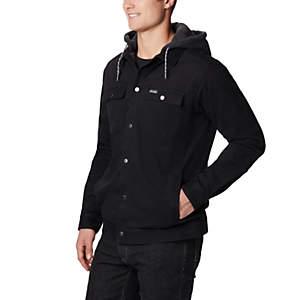 Men's Pilot Peak™ Shirt Jacket