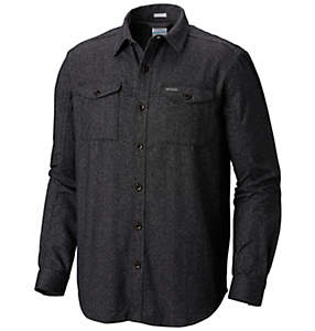 Men's Pilot Peak™ Long Sleeve Shirt