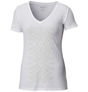 Women's Morse Square™ Short Sleeve Tee