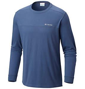 Men's Raven Ridge™ Long Sleeve Shirt