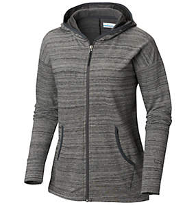 Women's Bleeker Road™ Full Zip Hoodie