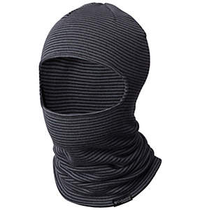 Powder Keg™ Interchange Balaclava