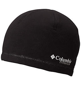 Northern Grounds™ Beanie