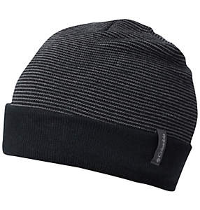 Cascade™ Fleece Lined Beanie