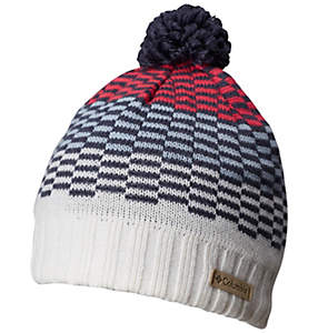 Kids' Winter Worn™ Beanie