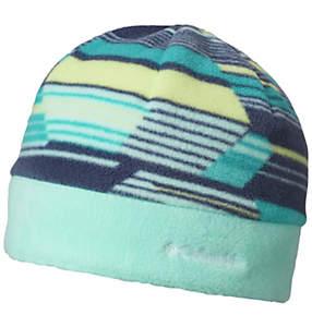 Kids' Fast Trek™ II Hat
