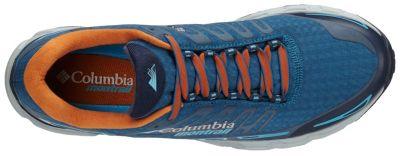 Men's Bajada™ III Winter Trail Running Shoe