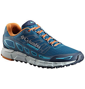 Men's Bajada™ III Winter Trail Running Shoe