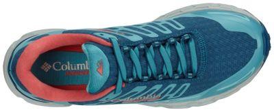 Women's Bajada™ III Winter Trail Running Shoe