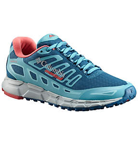 Women's Bajada™ III Winter Trail Running Shoe