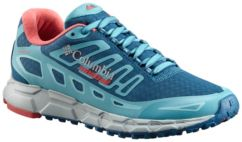 Women's Bajada III Winter Trail Running Shoe