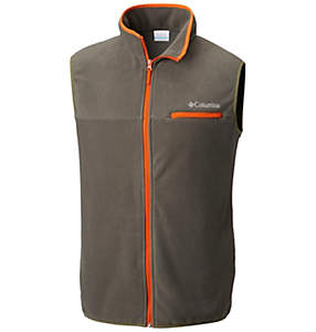 Men's Mountain Crest™ Vest