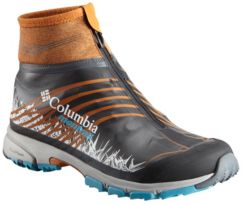 Men's Mountain Masochist™ IV OutDry™ Ex Winter Shoe