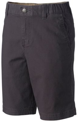 Boys' Flex ROC™ Short at Columbia Sportswear in Oshkosh, WI | Tuggl