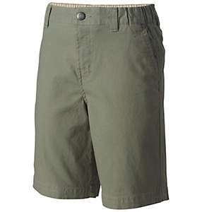 Boys' Flex Roc™ Short