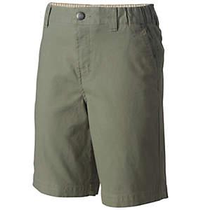 Boy's Flex Roc™ Short