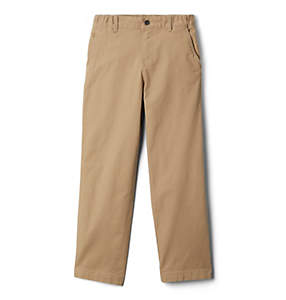 Boys' Flex™ Roc Pant