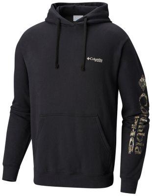 Men's PHG Sleeve™ Graphic Hoodie   Tuggl