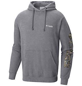 Men's PHG Sleeve™ Graphic Hoodie