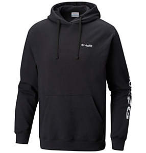 Men's PFG Sleeve™ Graphic Seasonal Hoodie