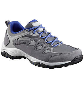 Women's Wahkeena™ Hiking Shoe