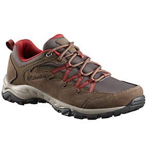 Women's Wahkeena™ Hiking Shoe