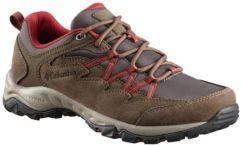Women's Wahkeena™ Shoe