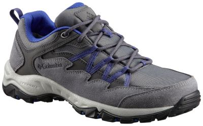 Women's Wahkeena™ Waterproof Shoe | Tuggl