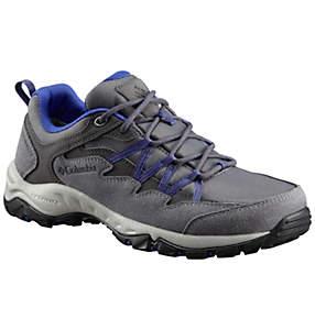 Women's Wahkeena™ Waterproof Shoe