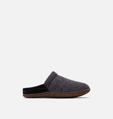 Women's Nakiska™ Scuff Slipper