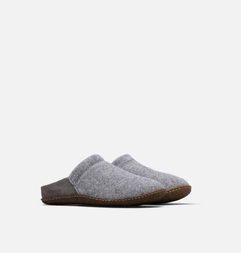 Zapatillas acolchadas Nakiska™ para mujer Zapatillas acolchadas Nakiska™ para mujer, 3/4 front