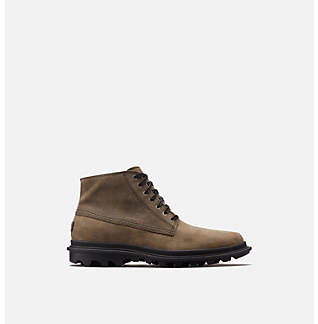 Men's Ace™ Chukka Waterproof Boot
