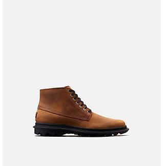 Men's Ace™ Chukka Waterproof Boot